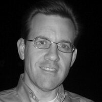 Michael Lortz | Social Profile