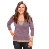 Brooke Bloomfield | Social Profile