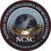 NCSC's Twitter Profile Picture