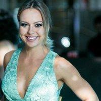 Ludmilla Rangel | Social Profile