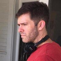 Matt Kugelman | Social Profile