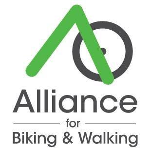 Alliance4Bike&Walk | Social Profile