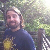 Cory Birdsong | Social Profile