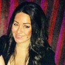 Diana M Casino Host