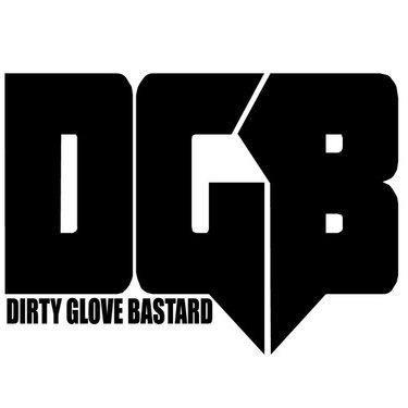 Dirty Glove Bastard Social Profile