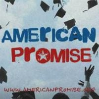 American Promise   Social Profile
