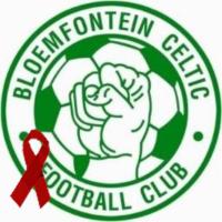 Bloemfontein Celtic | Social Profile