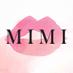 MIMI's Twitter Profile Picture