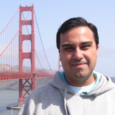 Sergio Martínez | Social Profile