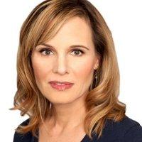 Cynthia Badiey | Social Profile