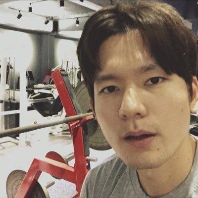 김동주 | Social Profile
