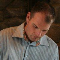 Nathan Heinert   Social Profile