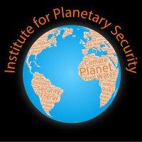 Planetary_Sec