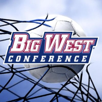 Big West W-Soccer | Social Profile
