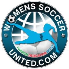 WomensSoccerUnited | Social Profile