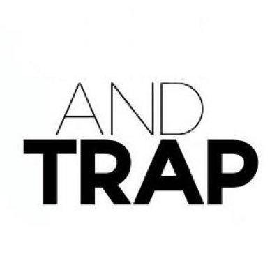 Andrea Trapani Social Profile