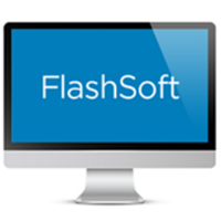 FlashSoftTeam