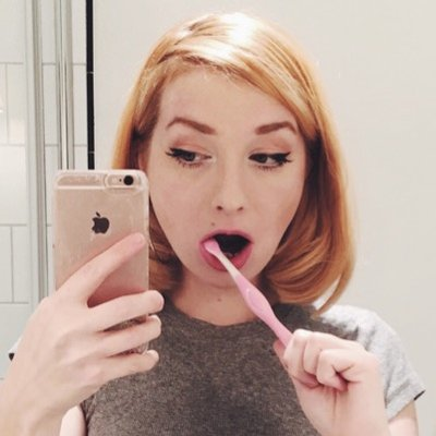 sandra beijer | Social Profile