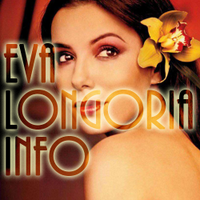 Eva Longoria Fans   Social Profile