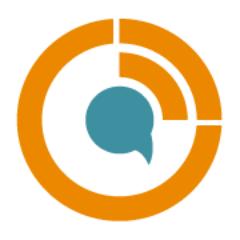 NetworkedBlogs Social Profile