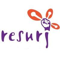 RESURJ | Social Profile
