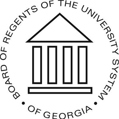 UniversitySystemofGA | Social Profile