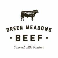 Green Meadows Beef | Social Profile