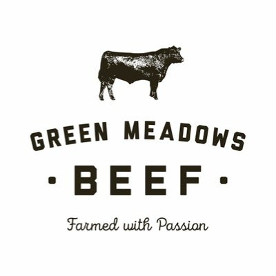Green Meadows Beef🐃