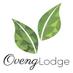 OvengLodge Hotel&Spa