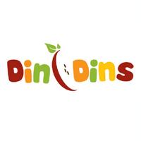 DinDins Food | Social Profile