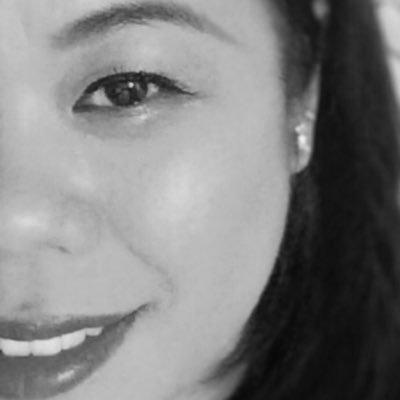 Meilin Wong | Social Profile