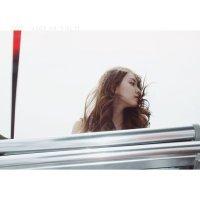 Hyomin | Social Profile