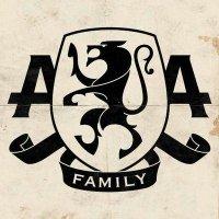 AAFamily Indonesia | Social Profile