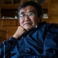 Cai Chu | Social Profile