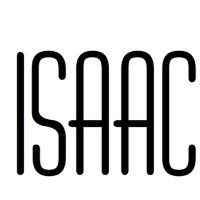 Isaac Newman | Social Profile