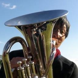 kataoka hiroshi | Social Profile