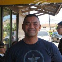 James Miyazawa | Social Profile