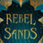TheRebelSands