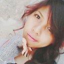 Liza_Nam (@00038Erika) Twitter