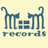 mplusmrecords