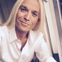 Birkan Tore | Social Profile