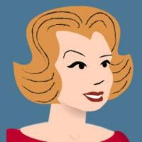 Pam | Social Profile