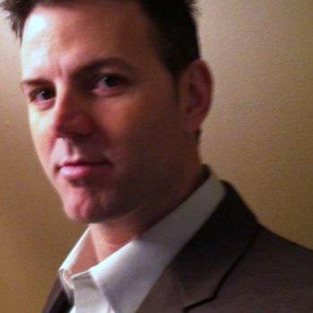 Jim Clifford | Social Profile