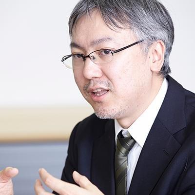 山本一郎(やまもといちろう) Social Profile
