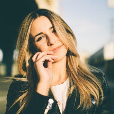 Courtney Barry | Social Profile