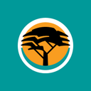 Photo of FNBNamibia's Twitter profile avatar