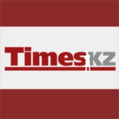 Times Kz (@timeskzofficial)