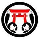 新宿タトゥー FOX GATE TATTOO⛩