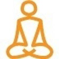 OM  yoga ॐ   Social Profile