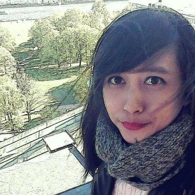 Felicia Lamongi | Social Profile